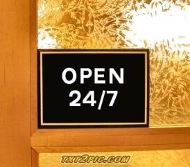 open-247-door-sign.jpeg