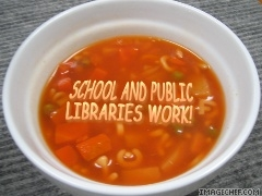 school-and-publ-libs-work-soup
