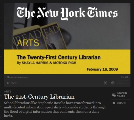 ny-times-librarian-video-pic