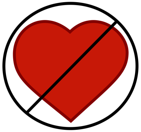 640px-No_love_svg